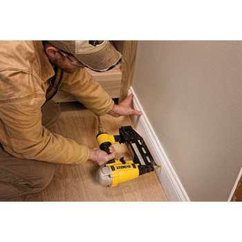 Baseboard Trim - Finishing Molding And Trim - Coopersburg, Pennsylvania
