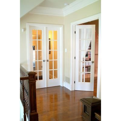 The Best Interior Doors In Bergen County Nj