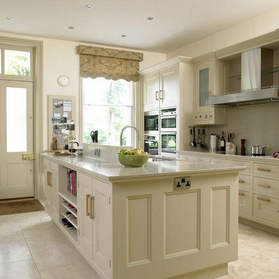 Best Kitchen Cabinets Installation In Broward County Fl