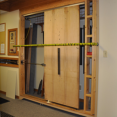 Pocket Doors - Closets And Doors - Jacksonville Florida & The Best Pocket Doors in Jacksonville FL